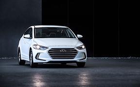 Hyundai Elantra c пробегом. Что можно купить сейчас?