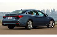 Купить б/у Toyota Avalon на AUTO.RIA