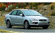 Купити б/у Ford Focus на AUTO.RIA