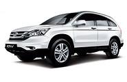 Купити б/у Honda CR-V на AUTO.RIA