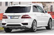 Купить б/у Mercedes-Benz GLE-Class на AUTO.RIA