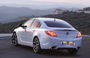 Купить б/у Opel Insignia на AUTO.RIA