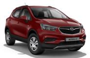 Купить б/у Opel Mokka на AUTO.RIA
