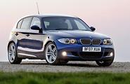 Купити б/у BMW 1 Series М на AUTO.RIA