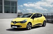 Все предложения Renault Clio с пробегом на AUTO.RIA