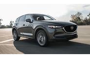 Купить новый  Mazda CX-5 на AUTO.RIA