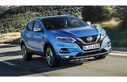 Купить новый  Nissan Qashqai на AUTO.RIA