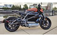 Все б/у мотоциклы на AUTO.RIA