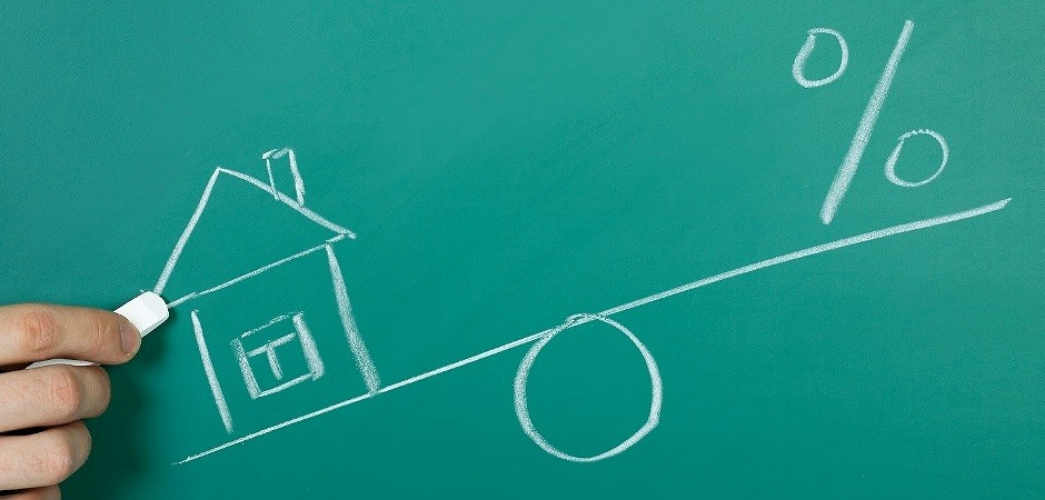 Взять кредит для покупки дома взять кредит за откат тюмень