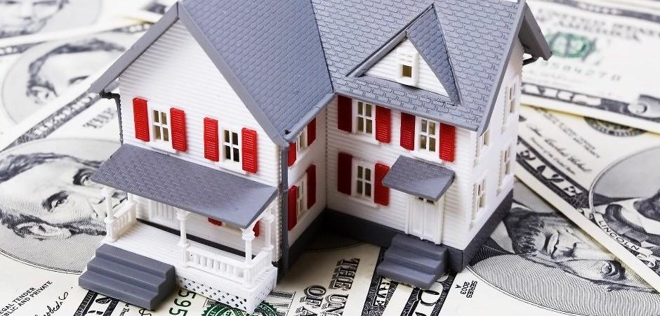 Как взять кредит на жилье a взять кредит 1000000 рублей в втб 24