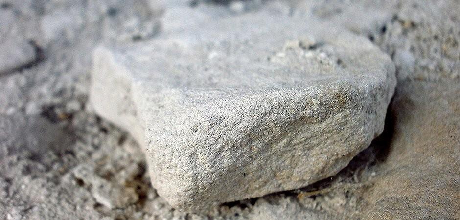 недостатки инкерманского камня