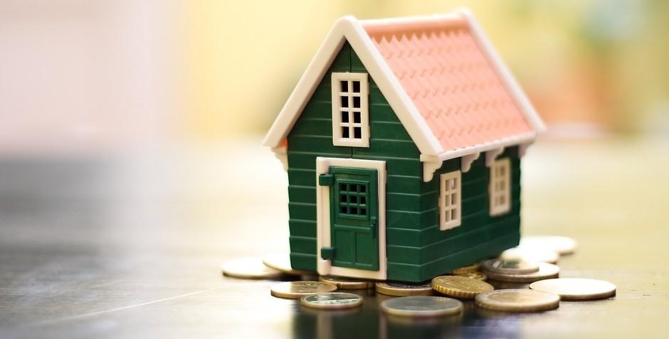 Ипотека в Украине