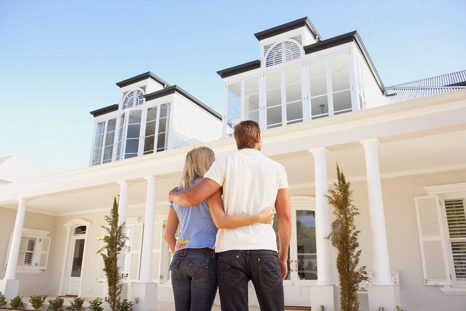 Как купить квартиру в новостройке чтобы не обманули
