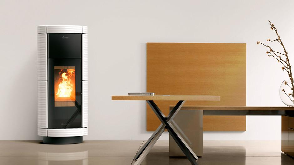 Альтернативное отопление в квартире 2019
