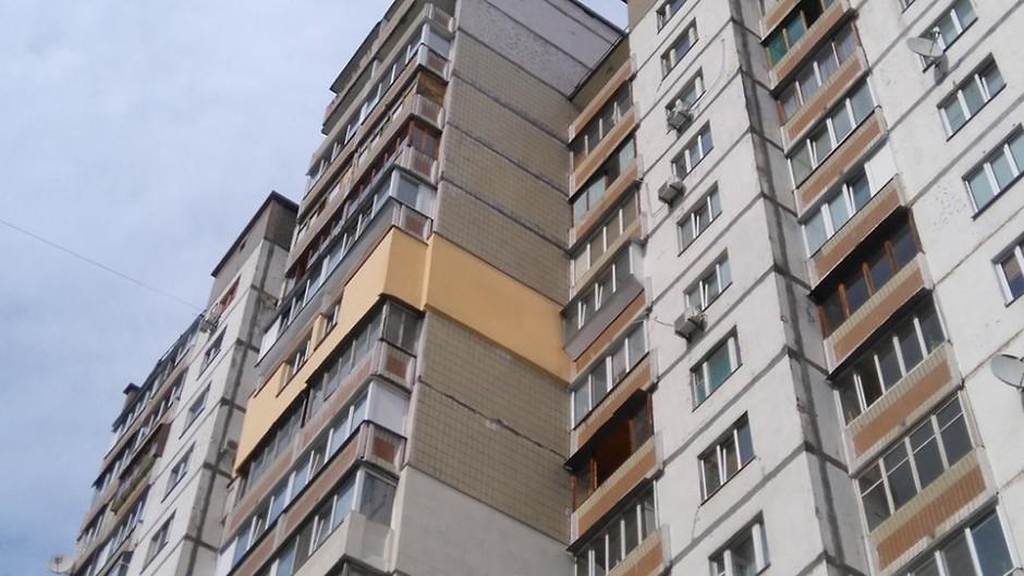 Холодная угловая квартира что делать