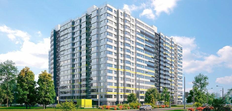 продажа квартиры по переуступке