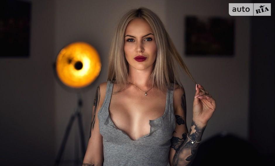 мисс тюнинг 2019