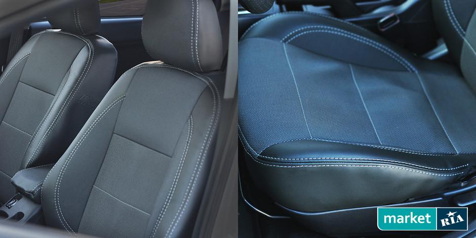 112189 - Чехлы на автомобильные сидения какие лучше выбрать