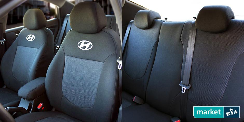 112190 - Чехлы на автомобильные сидения какие лучше выбрать