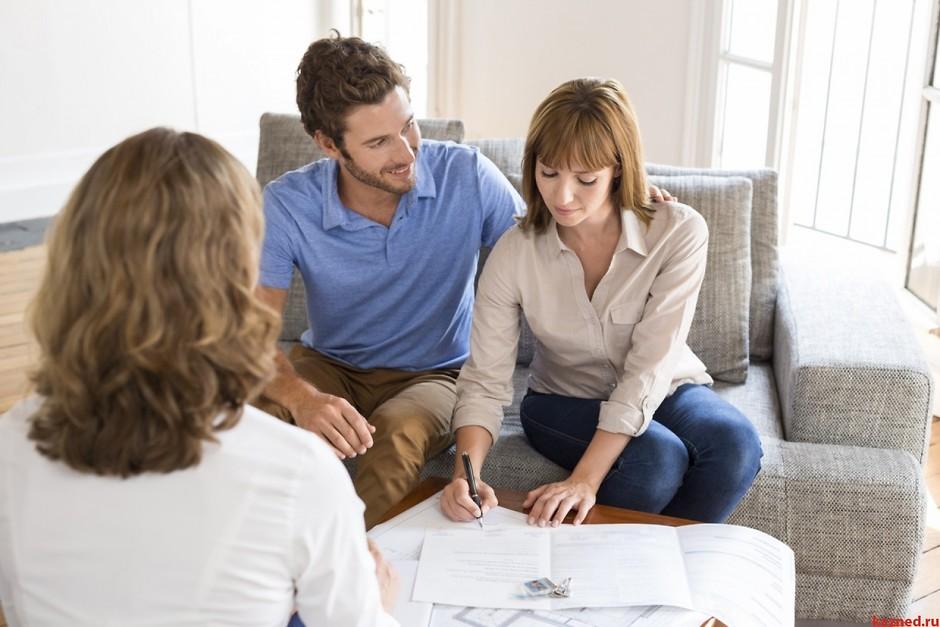 как правильно оформить задаток при покупке недвижимости