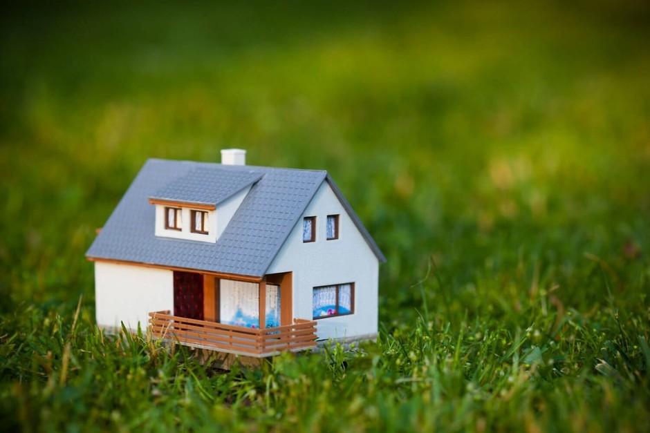 Как оформить сделку по продаже дома
