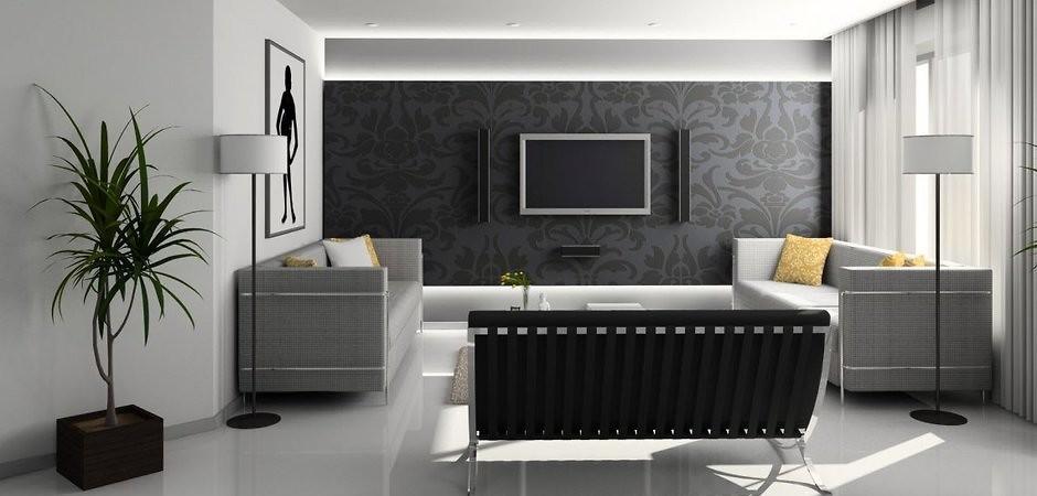 инвестирование во вторичную недвижимость
