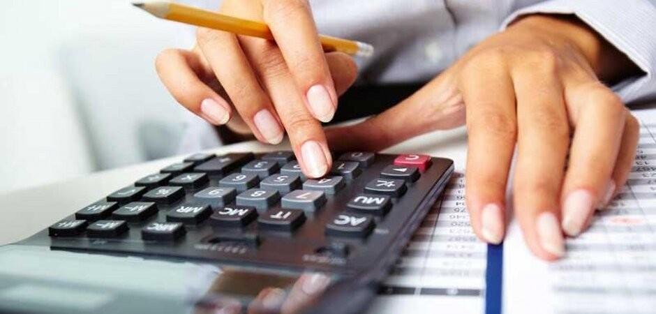 налоговые вычеты при ипотеке