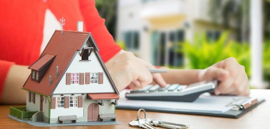 схемы кредитования ипотека