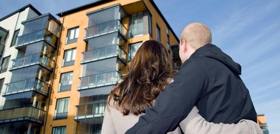 государственные программы ипотеки