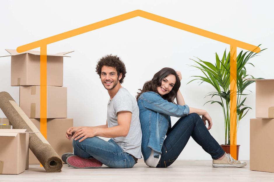 Продажа квартиры в Украине