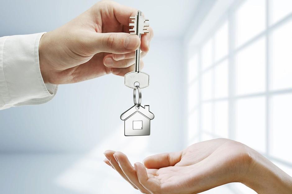 Как продать квартиру подороже