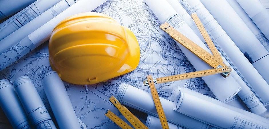 как проверить строительство на законность