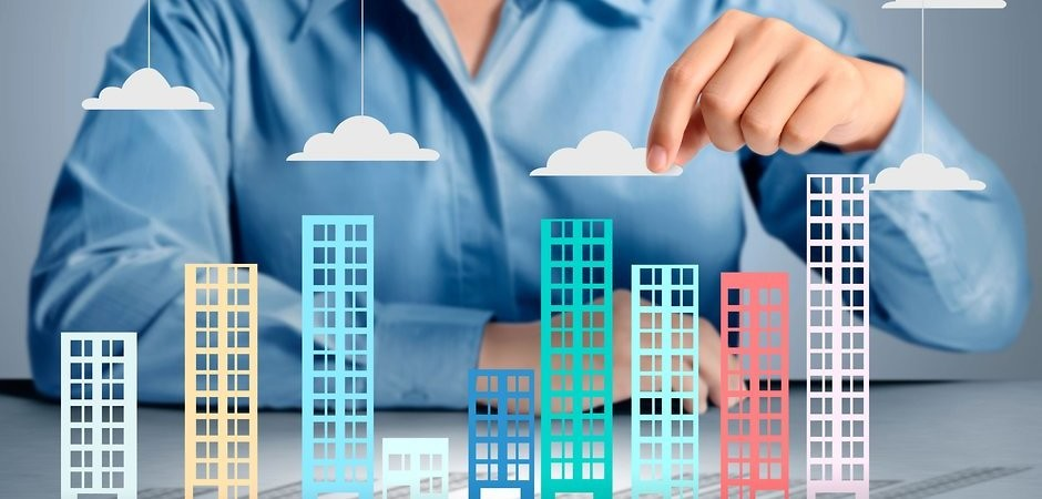 как выбрать ликвидную квартиру