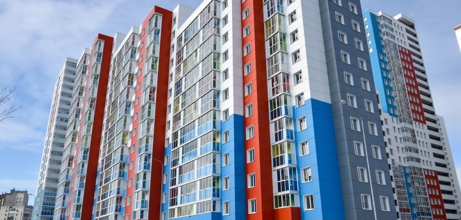 что такое ликвидность квартиры