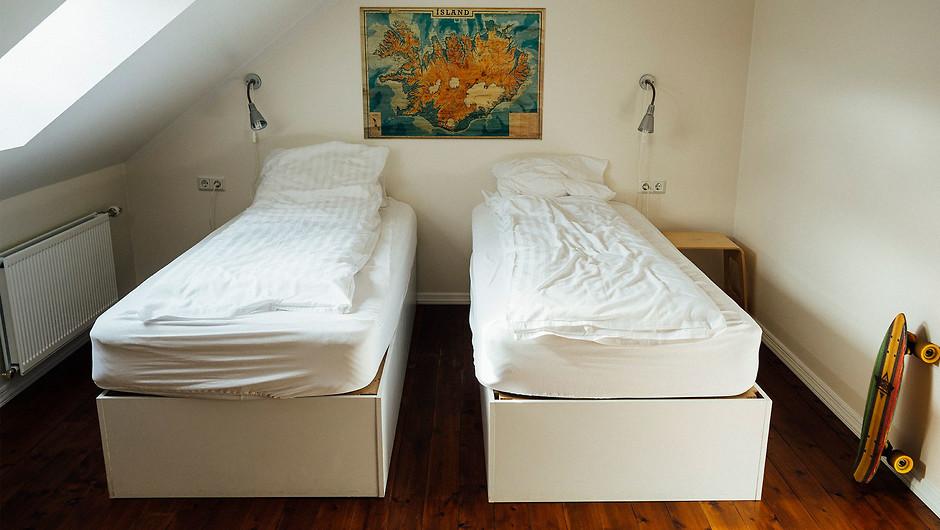 Как найти квартиру для студента