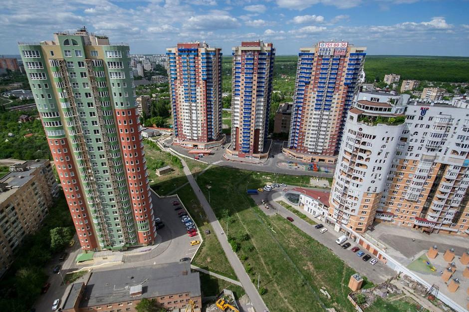 первичка в Харькове