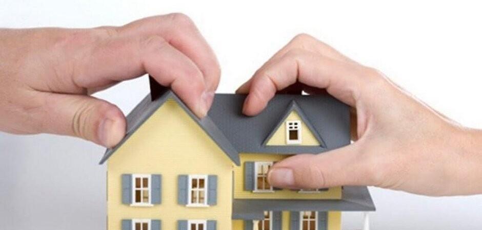 продаж квартири у спільній часковій власності