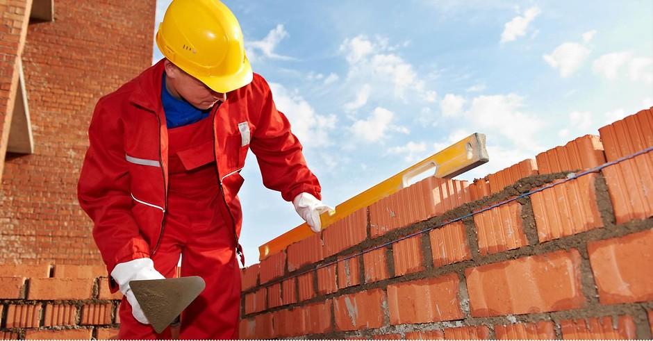 Из чего строить дом материалы