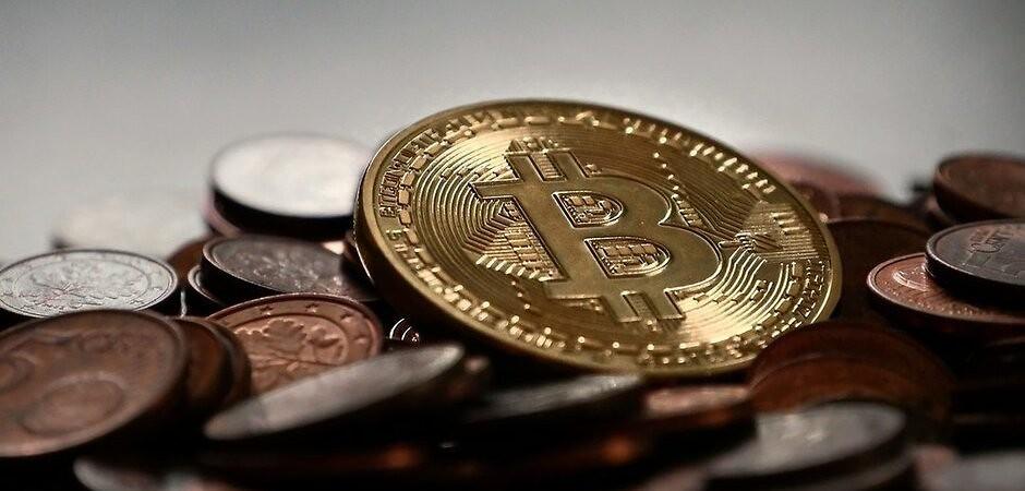 Купить дом за криптовалюту в Fujairah Дигдага билеты дубай москва эмирейтс