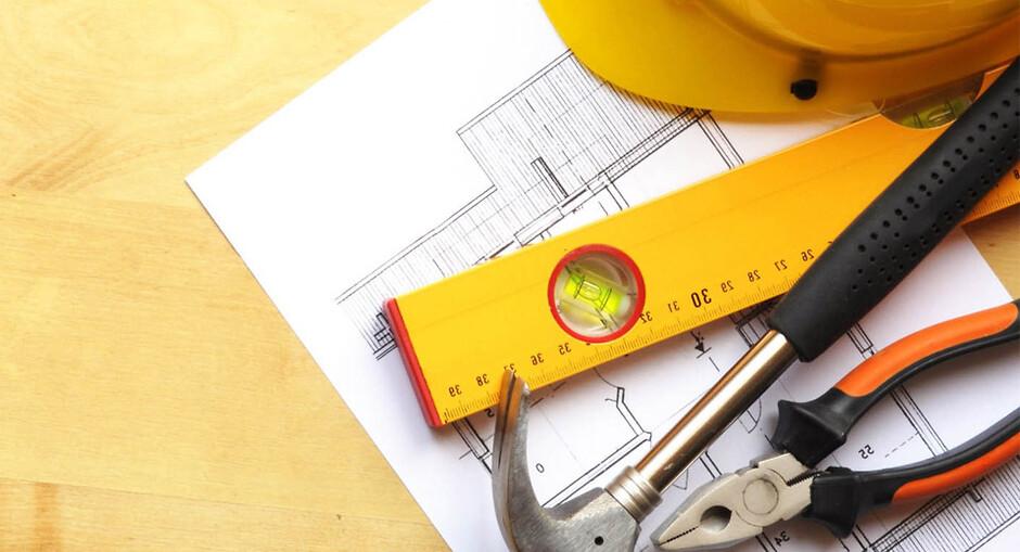 Подготовка к ремонту в квартире