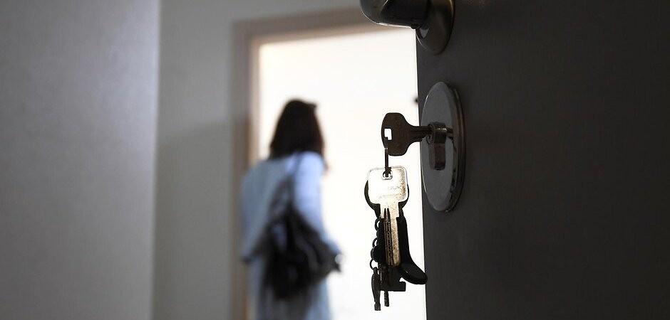 покупка комнаты в коммуналке с перспективой выкупа квартиры