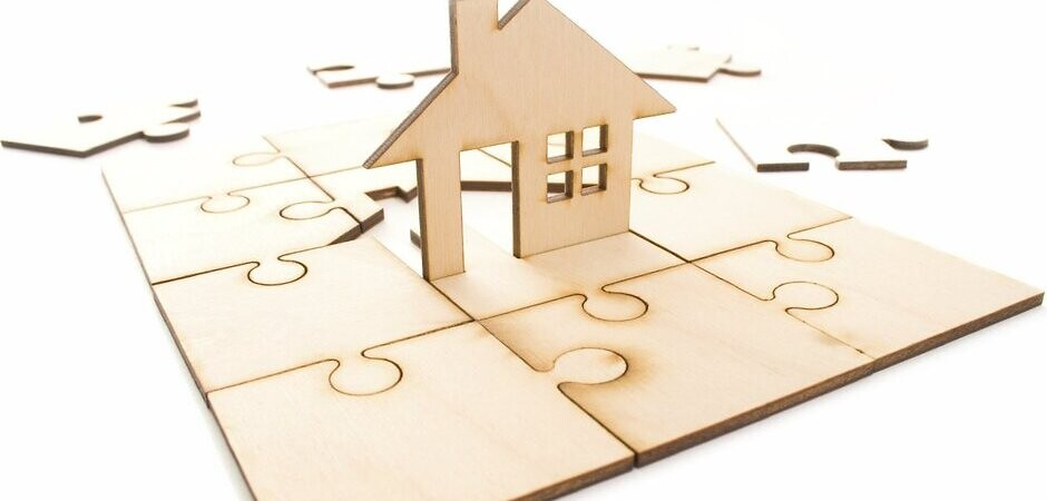 как установить цену квартиры