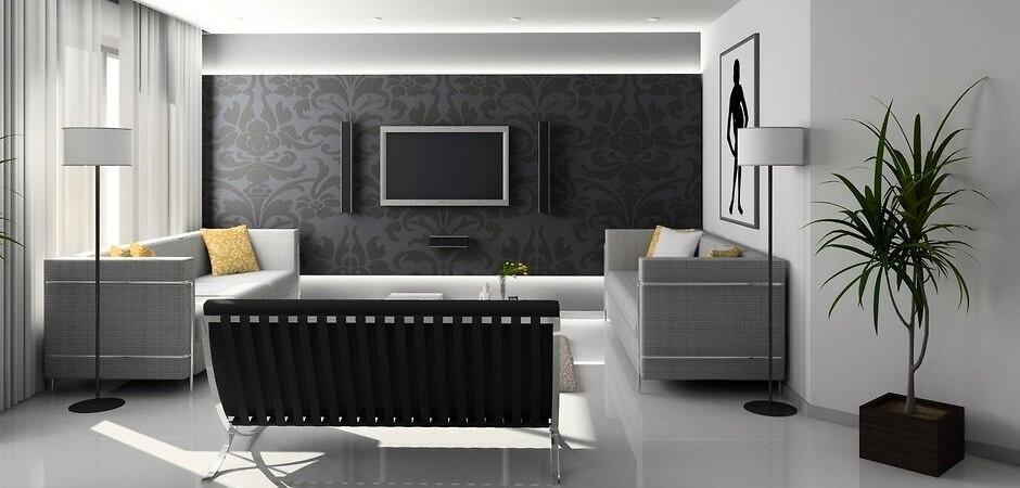 проблемы продажи квартиры