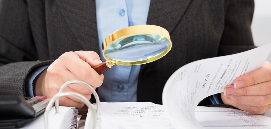 как подготовить документы для продажи квартиры