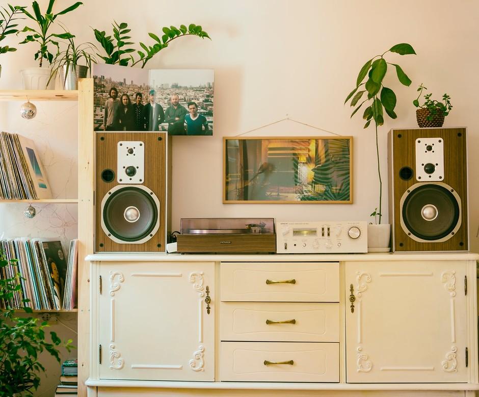 Купить мебель онлайн