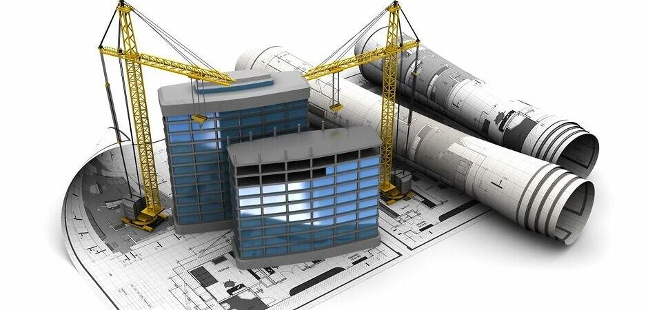 схемы мошенничества с недвижимостью