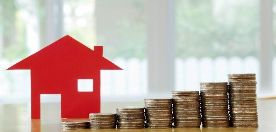 увеличение стоимости квартиры