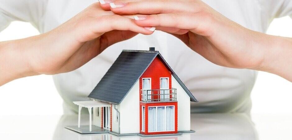 как обезопаситься при покупке квартиры