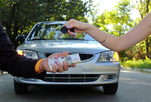 Что делать если автоломбард забрал машину залог автомобилей реестр