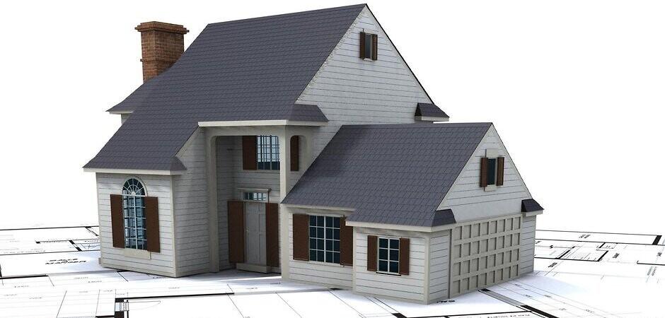 порядок перевода дачного дома в жилой фонд